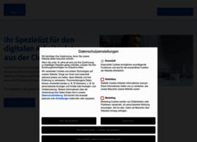 toplink.de