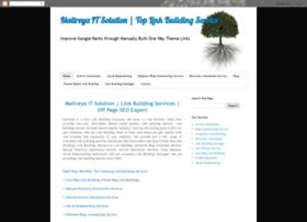 toplinkbuilding.blogspot.com