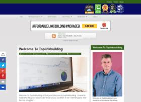 toplinkbuilding.org