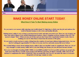 toplinks4you.com