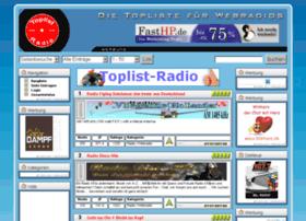 toplist-radio.de