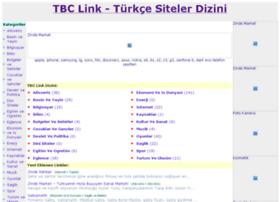 toplist.bilgibu.com