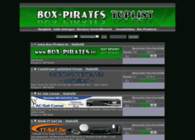 toplist.box-pirates.to