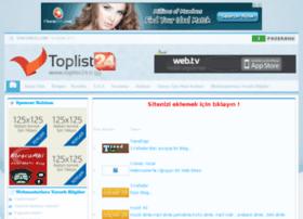 toplist24.tr.gg