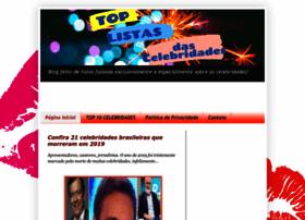 toplistasdascelebridades.blogspot.com.br