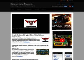 topliste.browsergame-magazin.de
