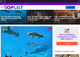 toplistpoint.com