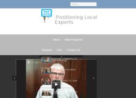 toplocal.tv