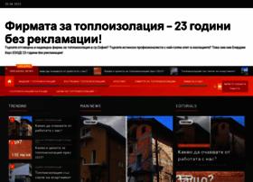 toploizolacia.net