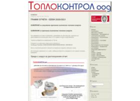 toplokontrol.com