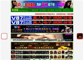 toplumhaber.com