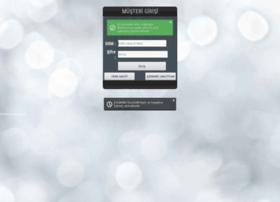 toplusms.izbil.net