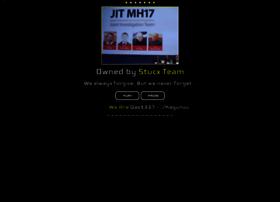 toplux.com.ua