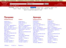 topmakler.ru