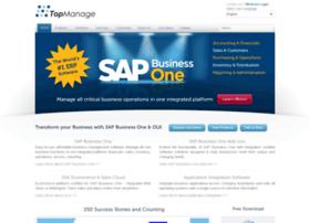 topmanage.com.pa