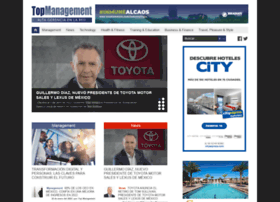 topmanagement.com.mx