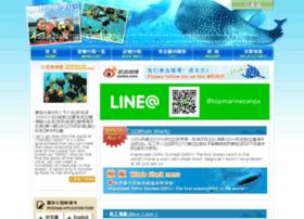 topmarine.jpn.com