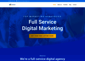 topmarketingstrategies.com