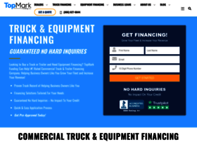 topmarkfunding.com