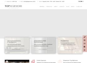 topmarmore.com.br