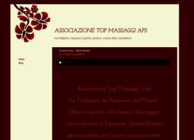 topmassaggi.com
