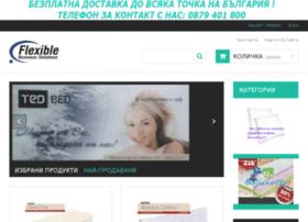 topmatraci.com
