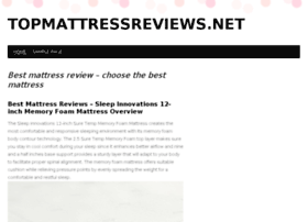 topmattressreviews.net