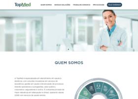 topmed.com.br