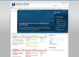 topmednews.com