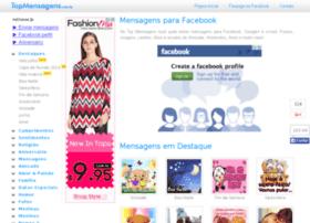 topmensagens.com.br