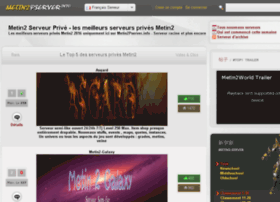 Serveur gratuit cccam websites and posts on serveur gratuit cccam