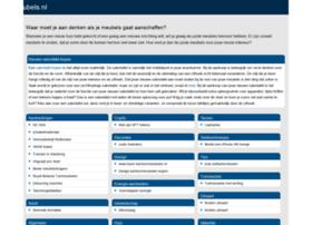 topmeubels.nl