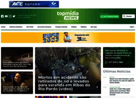 topmidianews.com.br