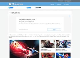 topminigames.com