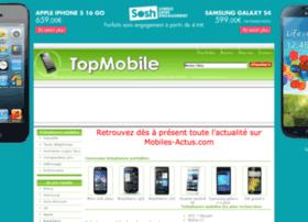 topmobile.org