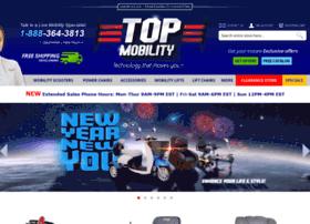 topmobility.com
