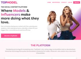 topmodel.com