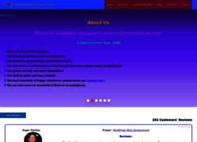 topmostservices.com