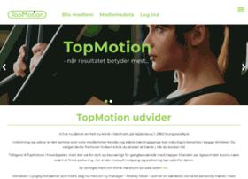 topmotion.dk