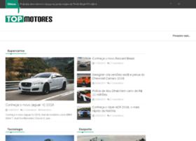 topmotores.com