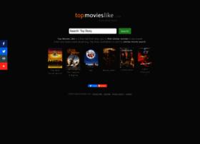 topmovieslike.com