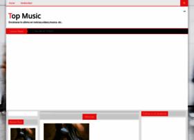 topmusica365.blogspot.mx