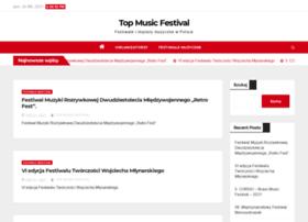 topmusicfestival.pl