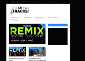 topmusictracks.com