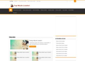 topmuziklisteleri.com