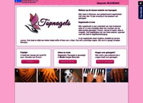 topnagels.nl