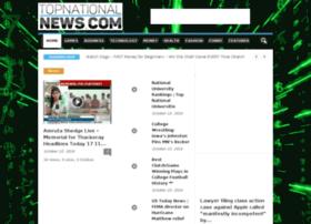 topnationalnews.com