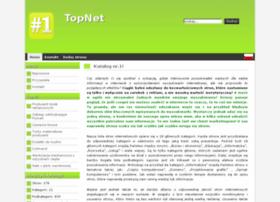 topnet.org.pl