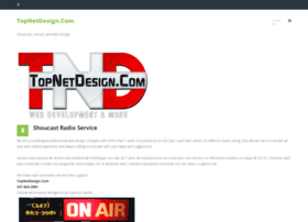 topnetdesign.com