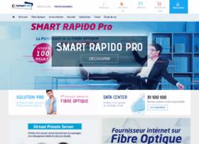 topnetpro.com